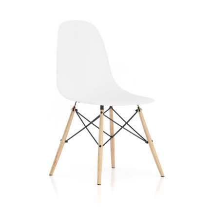 3D Chair FREE